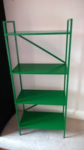 ikea draget green ikea shelving unit in hove east sussex gumtree