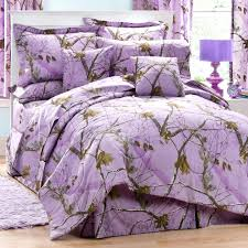 girls camouflage bedding realtree camouflage bedding sets camouflage bedding cabin place
