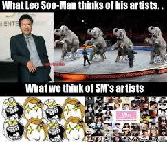Sm Meme - sm entertainment allkpop meme center