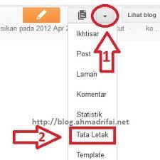 cara membuat blog tulisan intan putri rahayu jenis cassing cara membuat tulisan mengikuti cursor