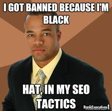 Prison Memes - rank executives top 10 new seo memes social media seo