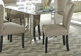Mirrored Dining Room Furniture Mirrored Dining Room Furniture Dining Room Furniture Set Mirrored