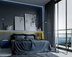 chambre toute 25 idées pour la chambre à coucher moderne de toute taille