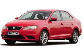 skoda rapid hatchback review carbuyer