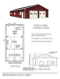 how to build 2 car garage plans pdf plans 198 best garage plans images on pinterest garage plans garage