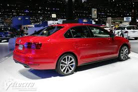 volkswagen jetta ads volkswagen jetta related images start 200 weili automotive network