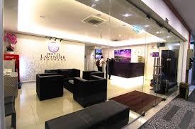 hotel lavender senawang seremban malaysia booking com