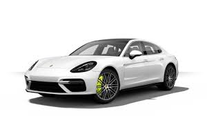 porsche panamera turbo 2017 black new 2018 porsche panamera turbo s e hybrid