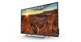 black friday 40 inch tv element 40