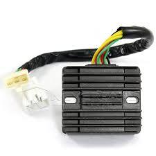 2010 honda cbr 600 aliexpress com buy 2015 new motorcycle 12v voltage regulator