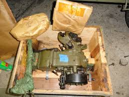 jeep military wwii ford gpw transfer case g503 mb army jeep military transfer