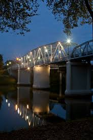 Interactive Map Msu 50 Best Mississippi Images On Pinterest Southern Charm