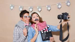 photo booth prop ideas cool diy photo booth props diy projects party ideas