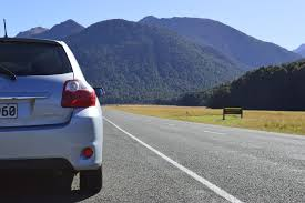 car insurance new zealand what you need to know