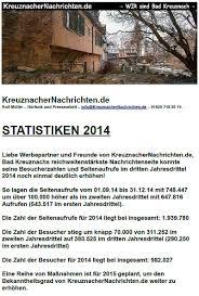 Mediamarkt Bad Kreuznach Gewerbe Handel Industrie Kreuznachernachrichten De Seite 13