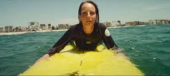 inteview helen hunt talks surfing u0026 her new film u0027ride u0027