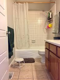 cottage bathroom designs cottage bathroom design board tidbits