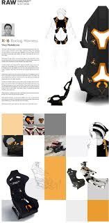 presentation board layout inspiration board by b4zt4rd on deviantart