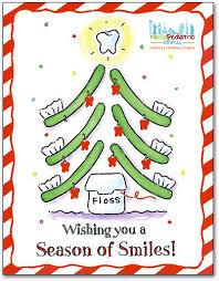 merry christmas pediatric dental san antonio tx