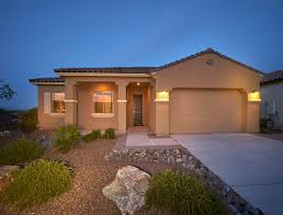 Design Your Own Clayton Home Tucson Home Builders Tucson Area New Homes Newhomesource