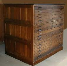 Lateral File Cabinet Plans 2 Drawer Lateral File Cabinet Plans Wood Lateral File Cabinet