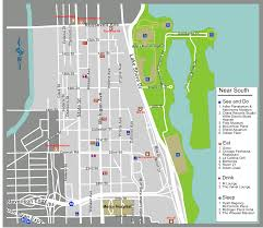 South Coast Plaza Map Index Of Upload Shared Archive 7 73