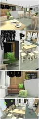 Create A 3d Floor Plan For Free by 8 Best Floor Plan Ideas Images On Pinterest Floor Plans