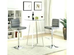 home bar table set small bar stool table serba tekno com