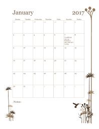 march 2018 calendar malayalam calendar template word