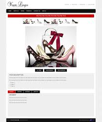 Home Design Software Ebay by Responsive Ebay Listing Templates Ebay Templates D U0027 Star Studio