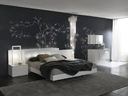 Painting Small Bedroom Look Bigger Two Colour Combination For Living Room Best Paint Colors Bedroom