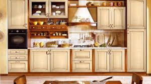 How To Fix A Cabinet Door Mesmerizing Average Cost To Replace Kitchen Cabinets Cabinet Doors