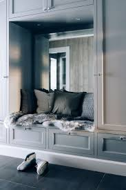 663 best interiors wardrobes images on pinterest cabinets