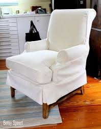 Small Club Chair Slipcover 172 Best Slipcovers Images On Pinterest Chairs Slipcovers And