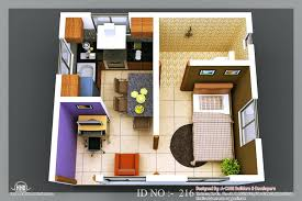 Latest Home Design Software Free Download Home Design Plans 3d Floor House Plan Customized Home3d Software