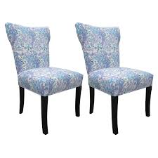 Bedroom Chairs Wayfair Italian Design Furniture Collection At 1stdibs Couple Of Lounge