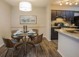 apartment best lakeside mills apartments excellent home design