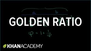 the golden ratio introduction to euclidean geometry geometry
