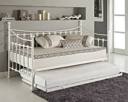 Daybed With Trundle And Mattress Included Marvelous Daybed With Trundle And Mattress Included Bidcrown