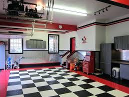 home garage workshop google searchgarage design software layout uk