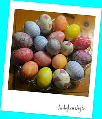 66 best tie dyed eggs images on pinterest tie dyed easter eggs