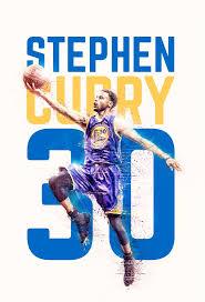 25 best la basketball ideas on pinterest a basketball nba