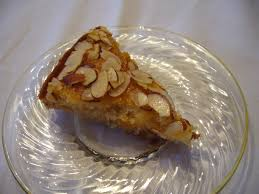 portuguese desserts recipes genius kitchen
