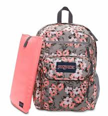 Ideas For Hanging Backpacks Shop Jansport Backpacks For U2013 Jcpenney