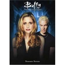 Buffy Costume Halloween Buffy Vampire Slayer Halloween Costume