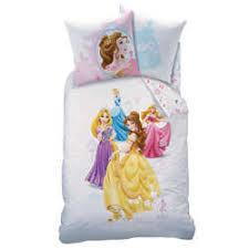 chambre princesse conforama princesse tous les produits princesse conforama
