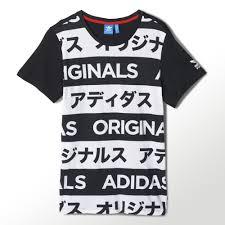 desain baju jepang 9 hal inilah yang bikin skill desain grafis kamu bakal kelihatan