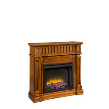 lowes fireplace heaters binhminh decoration