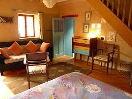chambres d hôtes la sirène endormie chambres penmarc h pays bigouden
