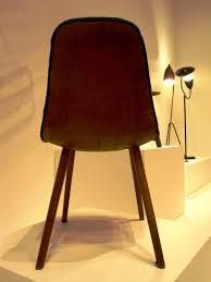 emejing organic design in home furnishings contemporary interior